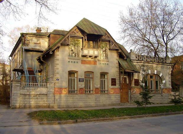 russian-art-nouveau-buildings1