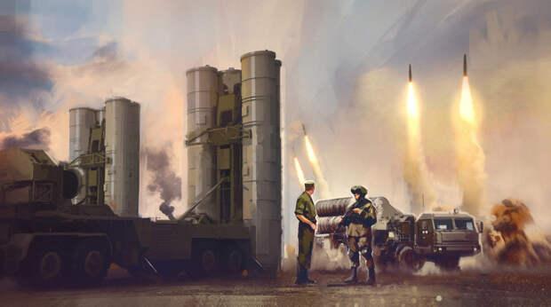Россия коренным образом изменила свое отношение к Израилю в Сирии