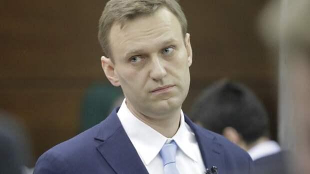 Для чего Навальный нужен в Германии и почему он так хочет вернуться в Россию