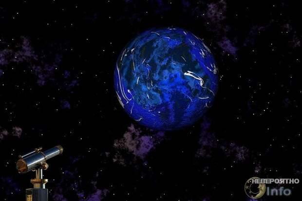 Люди - вирус или тестировщики Вселенной?