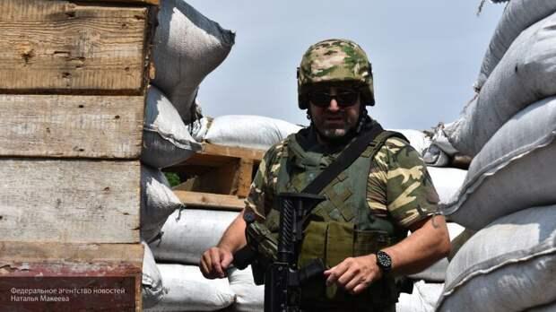 На Украине есть, кому нас встретить: Ходаковский рассказал о настроении людей в Незалежной