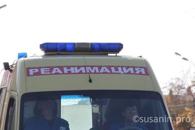 Более 1,4 млн рублей выплатили медикам Удмуртии после вмешательства прокуратуры