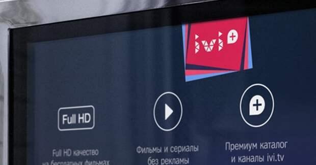 ivi поборется с пиратством с помощью цифровых водяных знаков