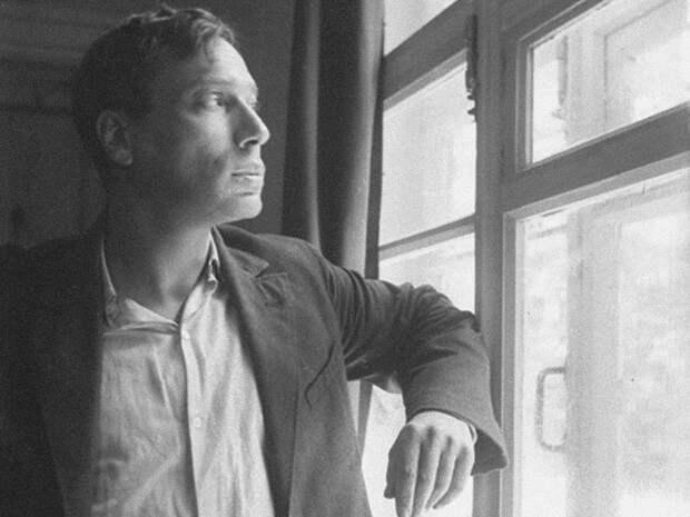 Большая любовь Марины Цветаевой: 5 возлюбленных поэтессы, изменивших еежизнь