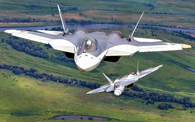 Military Watch: от американских санкций против Турции выигрывает только Москва