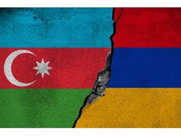 Почему я за Армению? — мнение