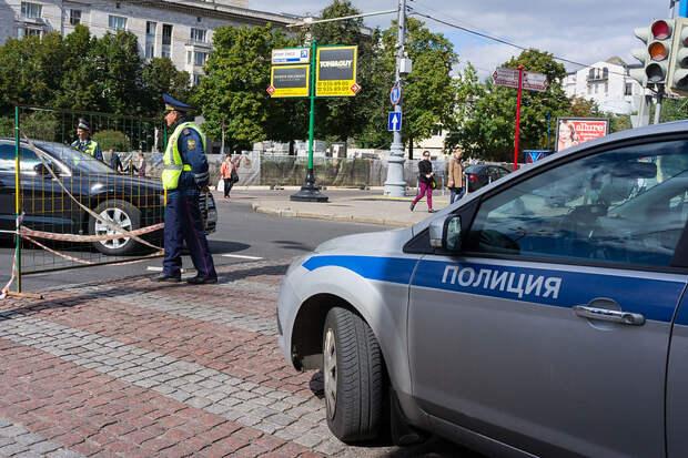 Крымчанин трижды сел за руль пьяным и получил тюремный срок
