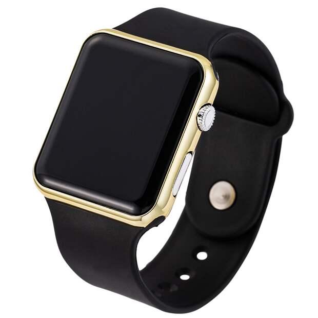 Наручные часы с Aliexpress, которые станут изюминкой вашего образа