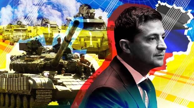 Военкор расшифровал позорную подоплеку громкой перестановки в армии Украины