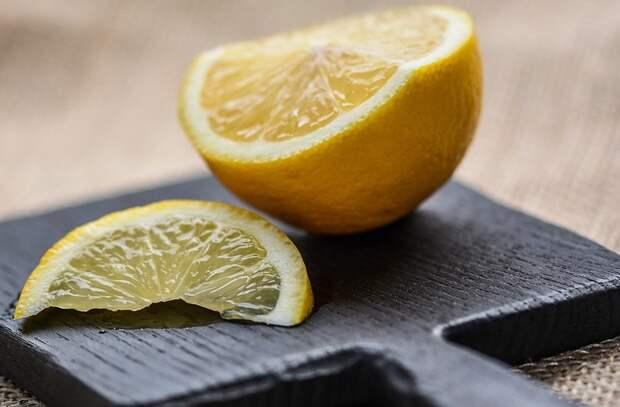 Хочется кислой еды: что означают предупреждения тела