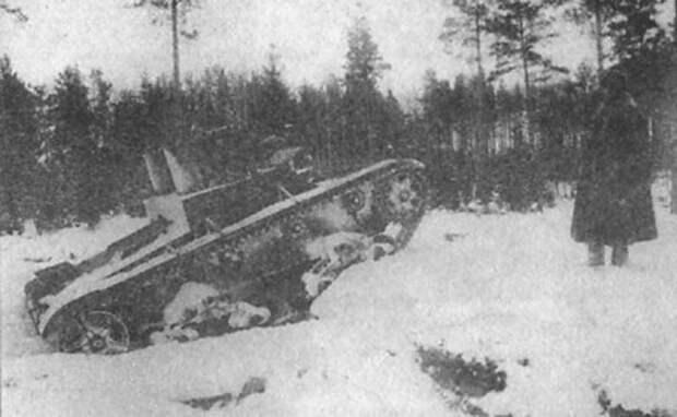 На фото – В-26 на Поклонной горе. военная техника, военное, история, много букв, танки, танки СССР, техника, факты