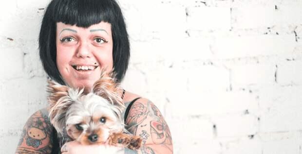 Умерла экс-солистка группы Little Big
