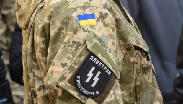 Цензура на Украине никого не должна удивлять. Александр Роджерс