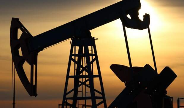 На2021 год передвинуто завершение инвентаризации нефтяных месторождений вРФ