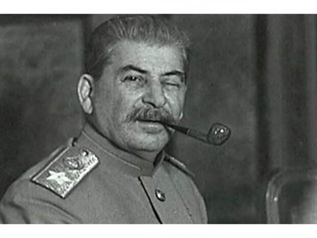 «Можем повторить?»: как Сталин проводил дедолларизацию СССР