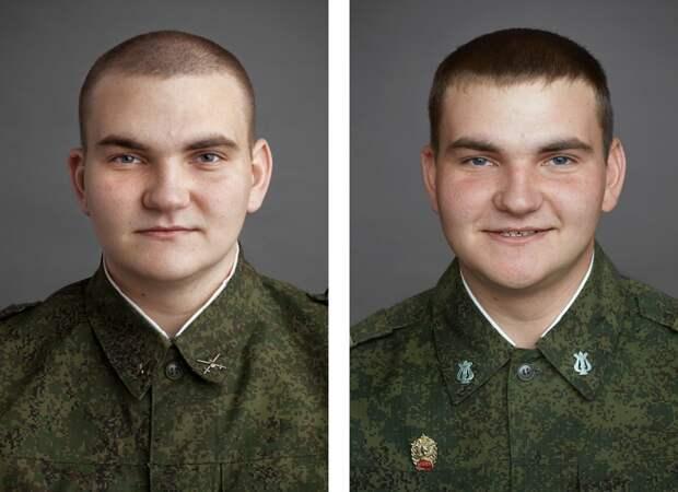 army05 До и после армии