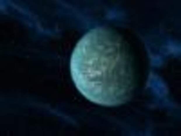 Учёные NASA надеются найти жизнь на миллионах планет