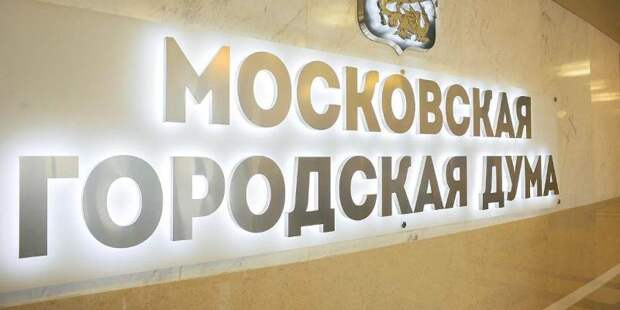 Депутат МГД Гусева: Столичный парламент работает в тесном взаимодействии с омбудсменом Москвы