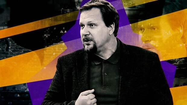 Политолог Кот рассказал, как Россия без единого выстрела уничтожит Украину при атаке ВСУ