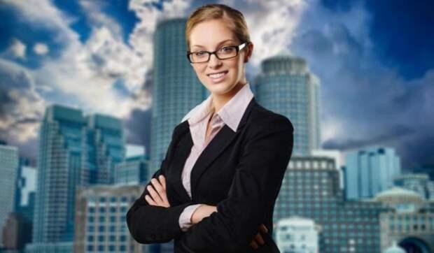 Получить статус индивидуального предпринимателя в России можно будет за несколько минут