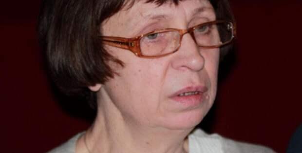 """Очередная """"победа"""" белорусской оппозиции"""