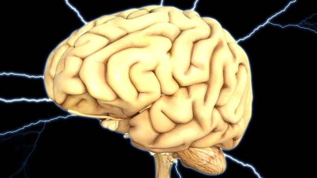 Ученые доказали способность деменции лишать человека чувства радости