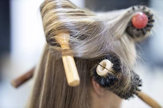 Колорист раскрыла главные тренды в окрашивании волос в 2021 году