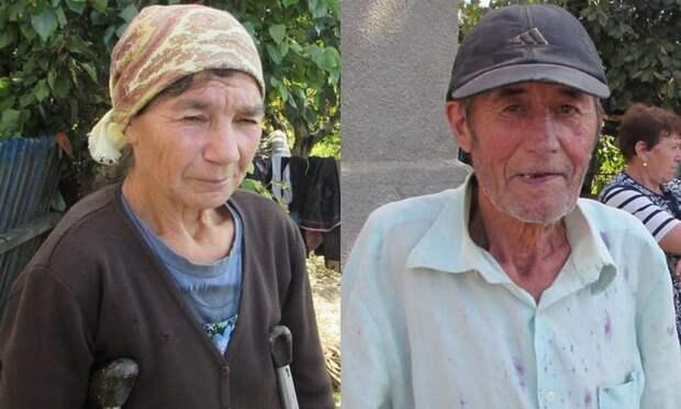 Победители молдавского конкурса «Трезвая семья» получили приз и… окончательно спились