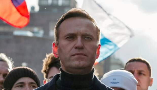 Экс-сотрудница штаба Навального: «Это была ложь, в которой мы жили и работали каждый день»
