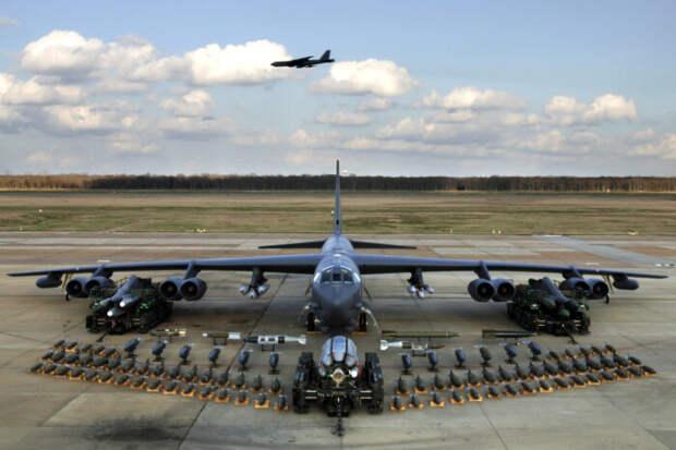Мохаммад Зариф: в США уже готовят провокацию для начала войны с Ираном