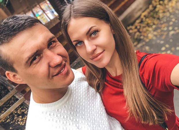 4 нехитрых правила, которые помогут спасти отношения и сделать их счастливыми