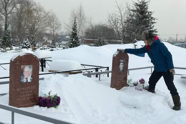 «Осколки остались в наших телах навсегда» Десять лет назад смертник атаковал Домодедово, погибли 37 человек. Выжившие все еще живут в страхе