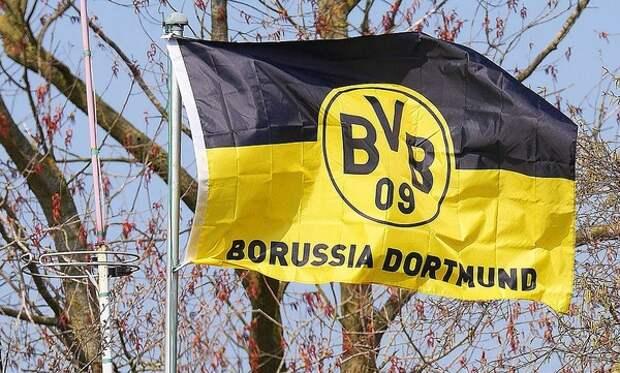 """Обвиняемого в подрыве автобуса """"Боруссии"""" приговорили к 14 годам тюрьмы"""