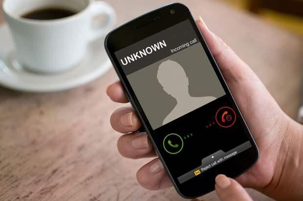 Насколько Ваш сотовый номер является ЛИЧНЫМ? Проблема прозвонов спам-сервисов.