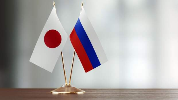 Экс-премьер Японии раскритиковал Запад за испорченные отношения с Россией
