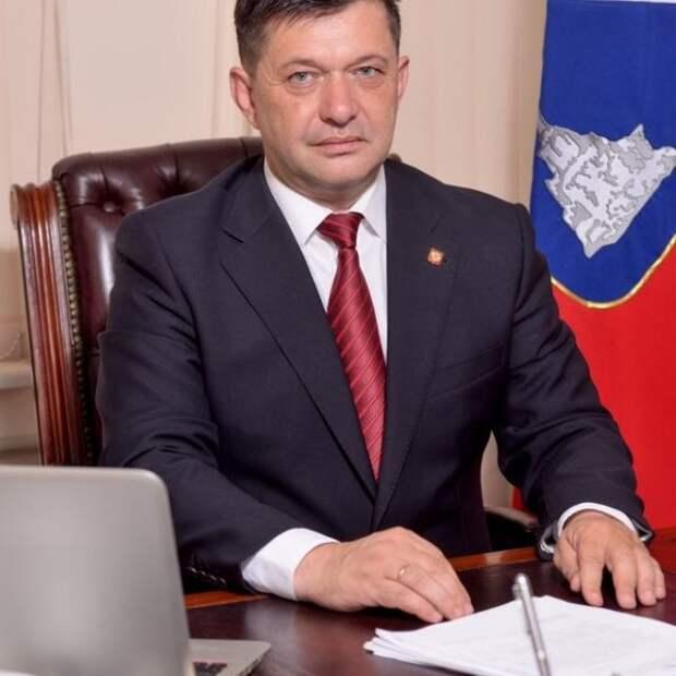 Олег Гасанов: «Изменения в пенсионном законодательстве должны не разъединять общество, а способствовать его консолидации»