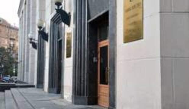 В Минэкономразвития выделят департамент по развитию туризма