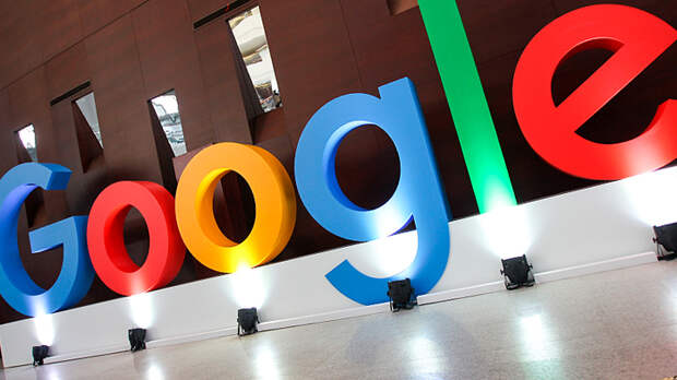 """Александр Дугин: """"К чёрту Google! Россия может начать свою жизнь без него"""""""