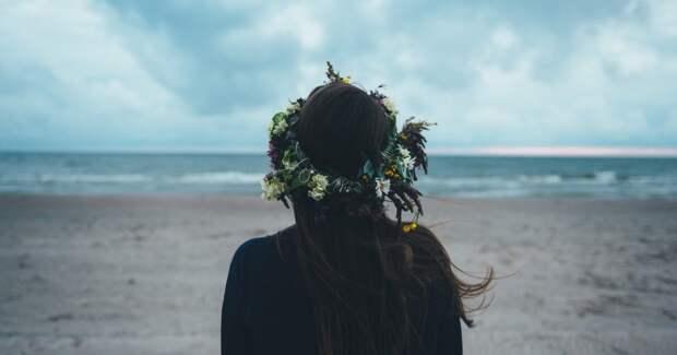 """""""Если дружба закончилась, значит её и не было"""" (М. Твен)"""