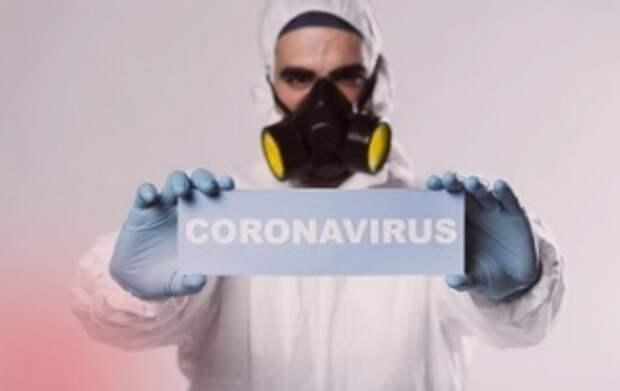 Три бунтаря: Страны, где игнорируют коронавирус
