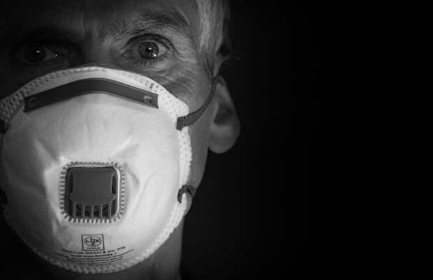 В Дагестане более 40 врачей умерли от коронавируса