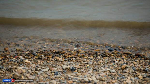 Учёные ТГУ исследуют свойства воды малых рек для разработки новых удобрений