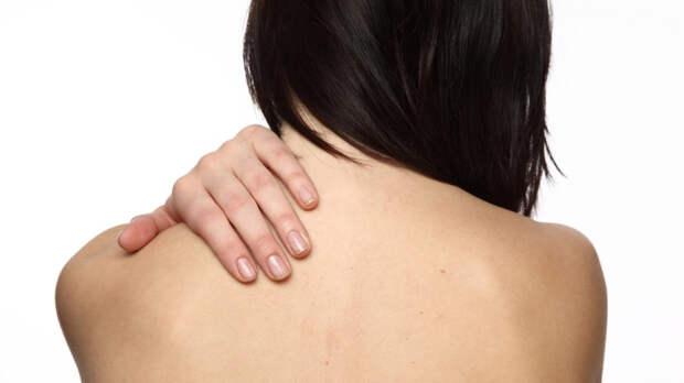 Ученые из США назвали фактор, который повышает риск преждевременной смерти среди женщин