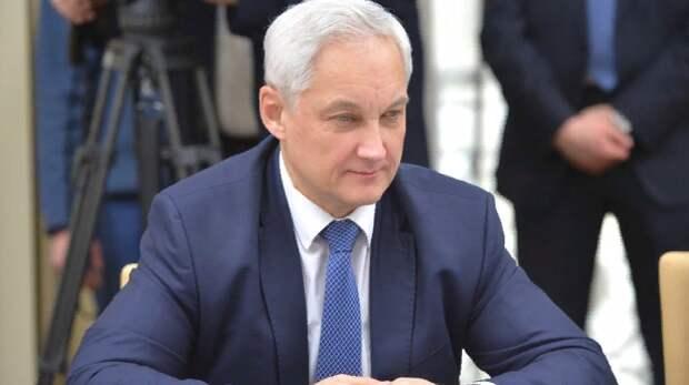 Временным премьером России станет гроза Набиуллиной и Силуанова