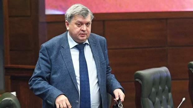 Суринов