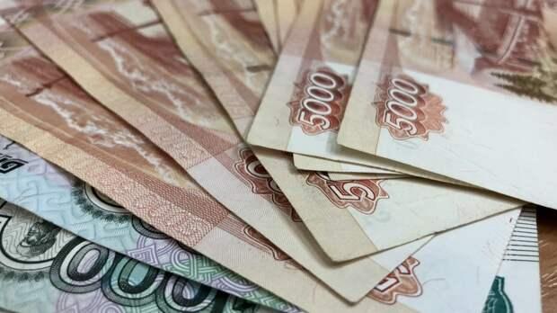 Минтруд России предложил начислять выплаты переезжающим в другие регионы гражданам