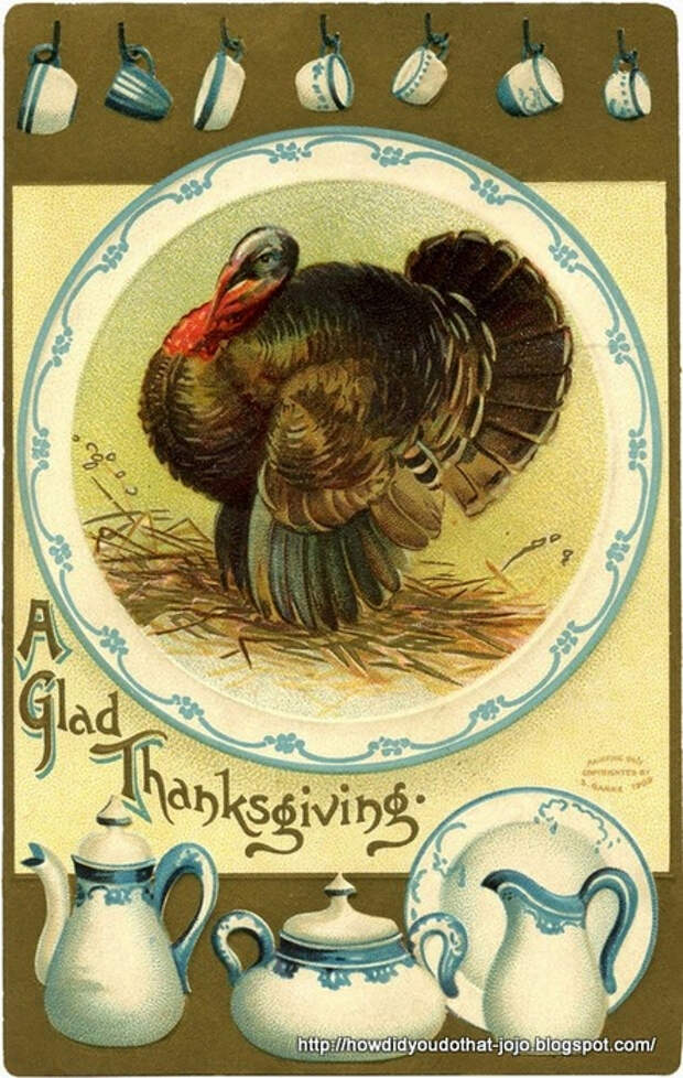 Vintage-Thanksgiving-Turkey-Image-GraphicsFairy-649x1024 (443x700, 413Kb)