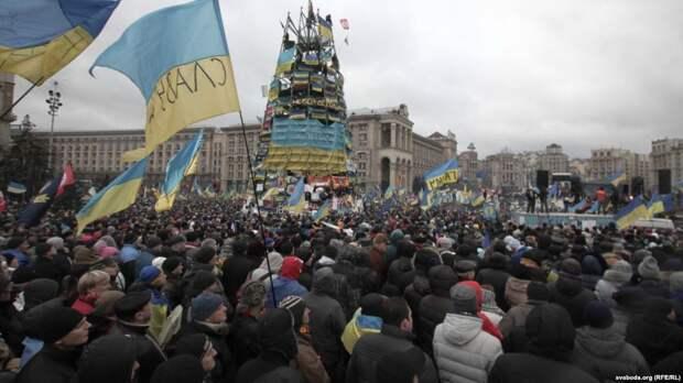 Почему выборы в республиках бывшего СССР – постоянный источник потрясений