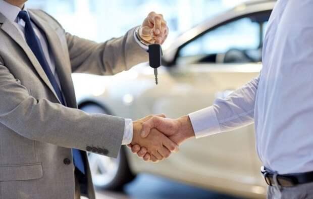 Советы владельцам проблемных машин: авто в угоне или автомобиль-двойник