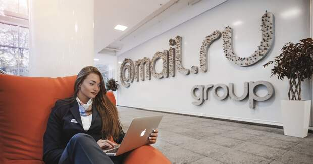 Сотрудников Mail.ru Group переведут на «вечный гибрид»